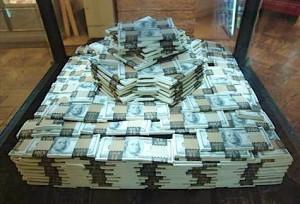 million-dollars-2