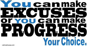 excuses-graphic