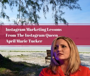 Instagram Marketing Does It Really Work