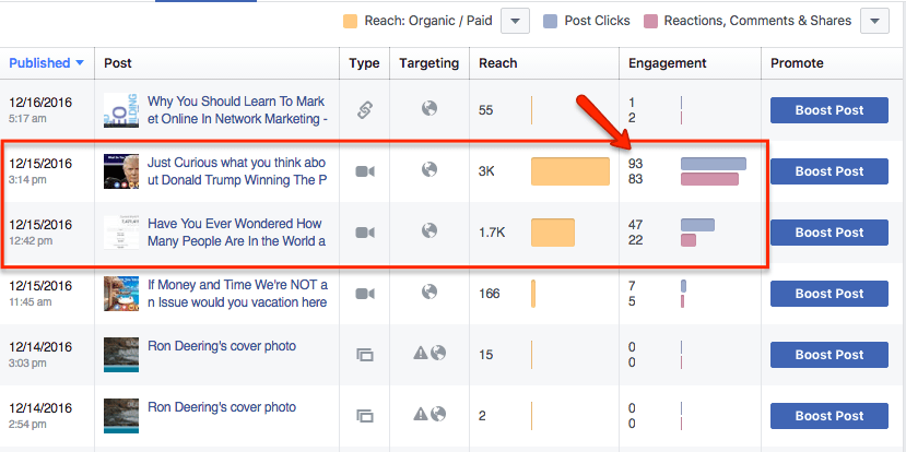 facebook-post-stats-from-fanpage