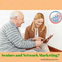 The Shocking Truth About Senior Citizens