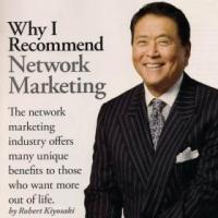 Network Marketing Business Opportunities Uncovered