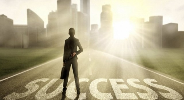 Image result for success guide