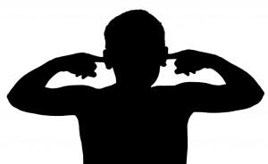 Finger-in-Ears-Boy-1024x627