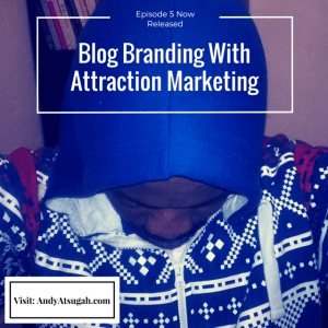 mlm_blog_attraction_marketing
