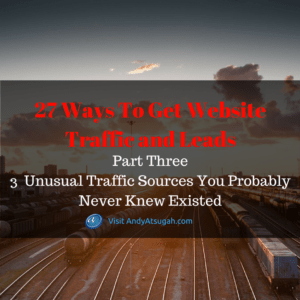 27 web traffic part 3 traffic sources.png