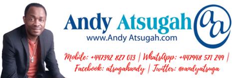 andyatsugah signature