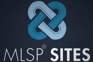 mlsp sites blog