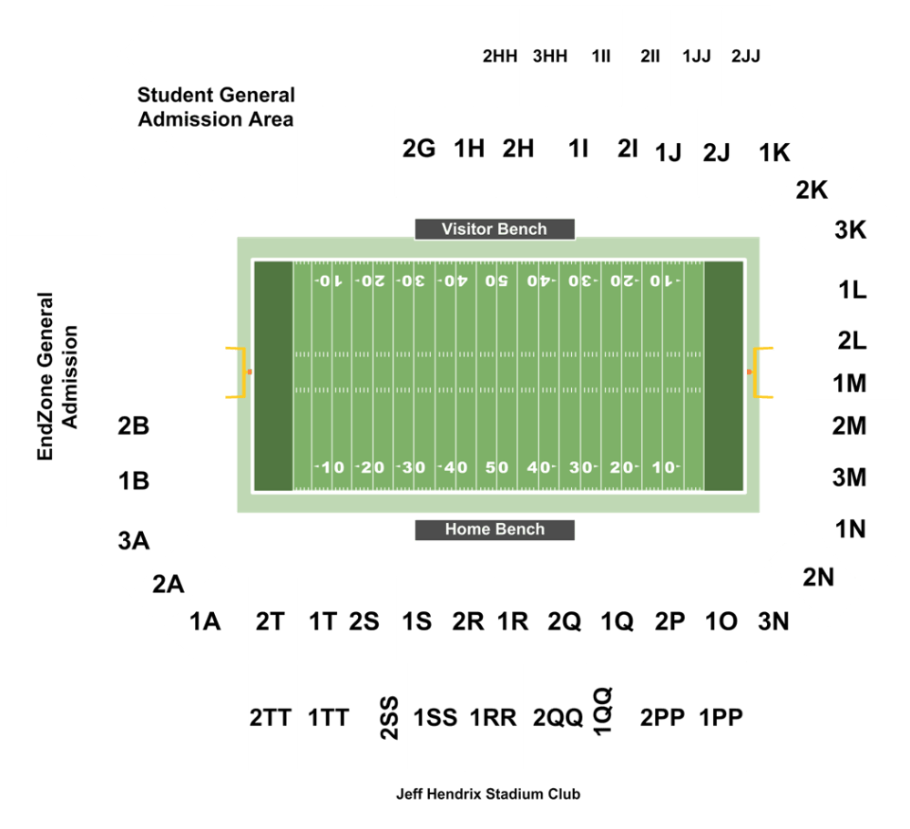 medium resolution of middle tennessee state blue raiders vs rice owls tickets
