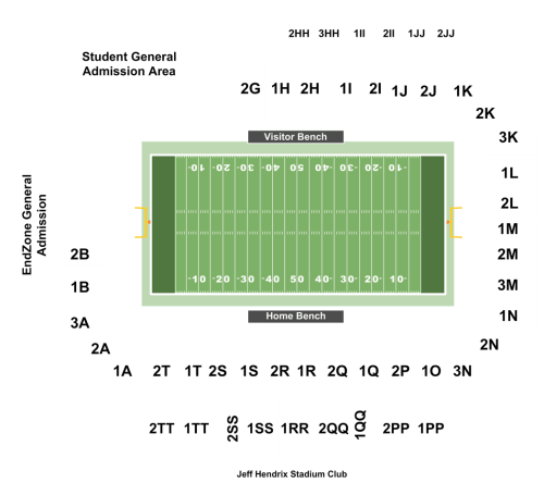 small resolution of middle tennessee state blue raiders vs rice owls tickets