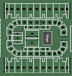 event info [ 1050 x 884 Pixel ]