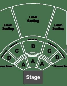 Walmart amp seating chart luke bryan jon pardi morgan wallen at on also rehagedeemperor rh