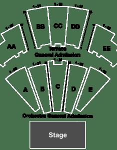 The tickets also seattle wamu theater at centurylink rh stub