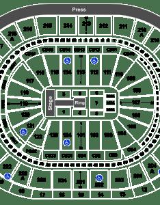 also wwe raw in philadelphia tickets pm etc rh eventticketscenter