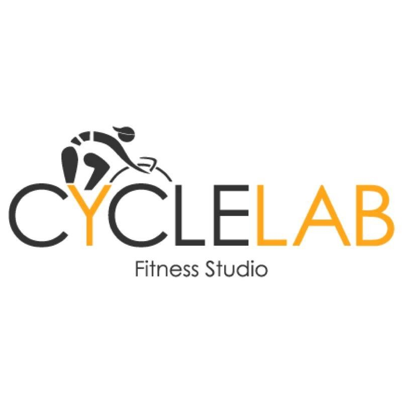 CycleLab Fitness Studio: Read Reviews and Book Classes on