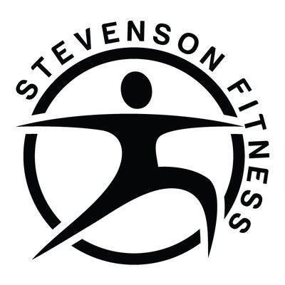 Stevenson Fitness: Read Reviews and Book Classes on ClassPass