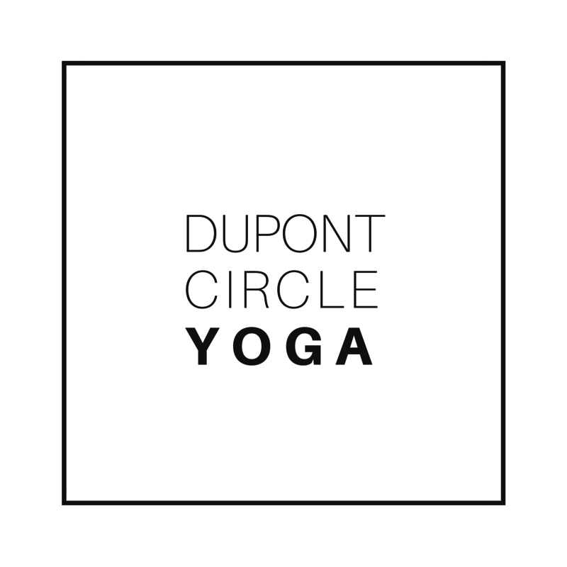 Dupont Circle Yoga: Read Reviews and Book Classes on ClassPass