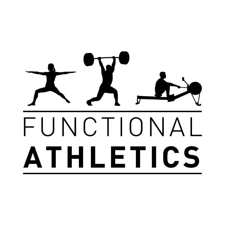 Functional Athletics: Read Reviews and Book Classes on