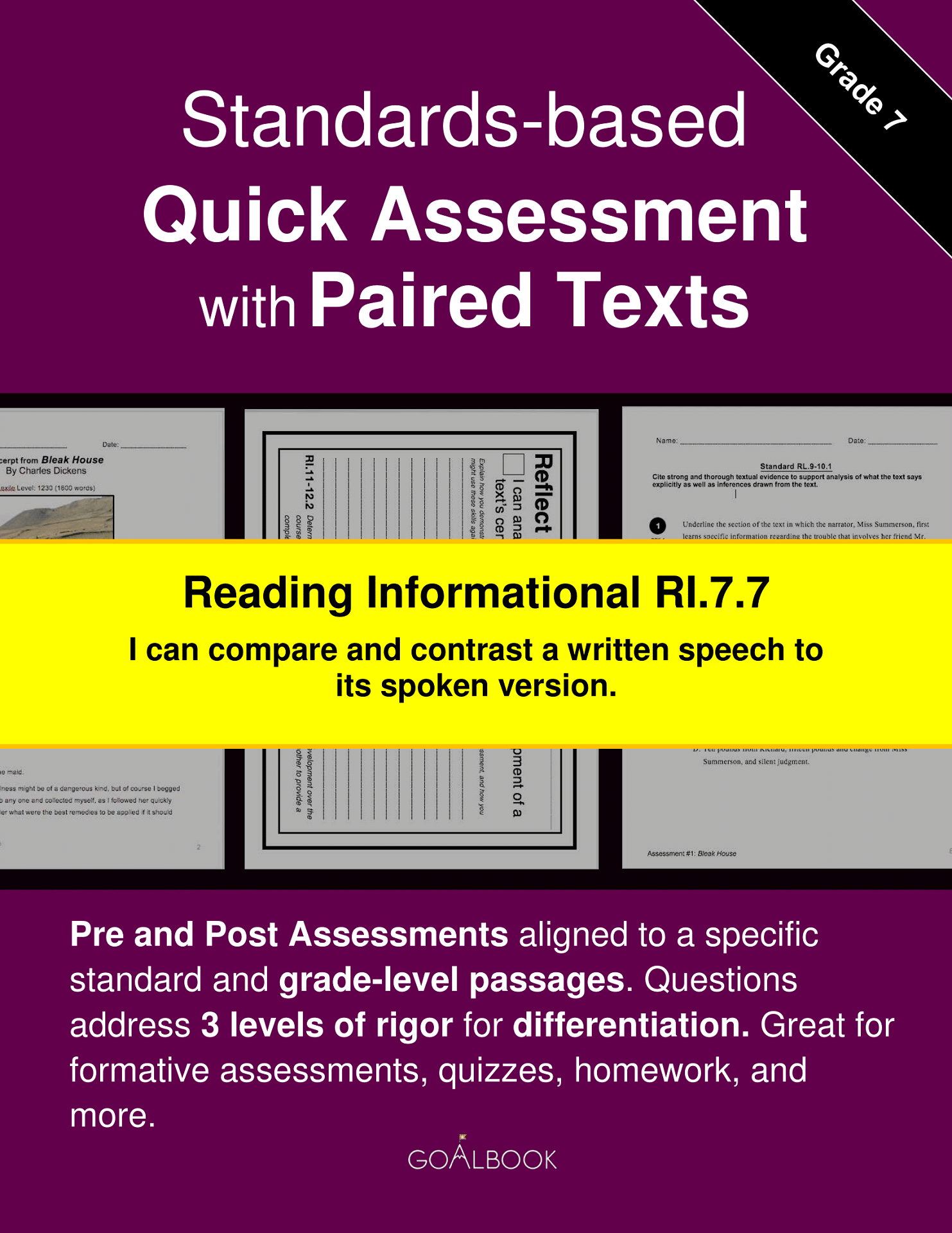 Ri 7 7 Compare Text With A Different Medium