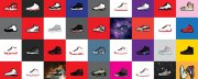 Top 20: The Best Sneakers And Sneaker Brands From 2016
