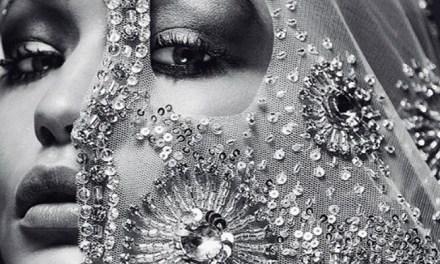 Gigi Hadid's Fashion Controversy With A New Hijab Style On 'Vogue Arabia'