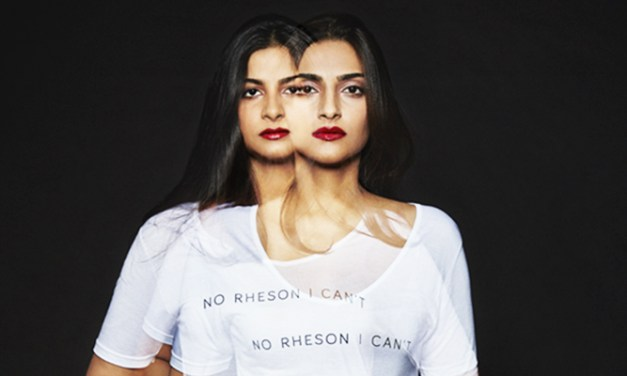 'Rheson' To Shop: Sonam & Rhea Kapoor's Label Is Here