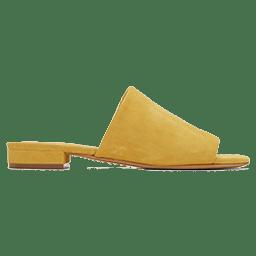 Posherry Shoes