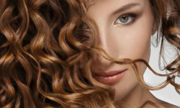 Hair Tips & Hair Care For Every Hair Type, Color And Length