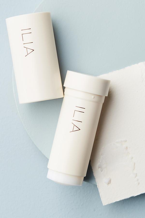 Natural Makeup & Organic Beauty Brand- ILIA Beauty