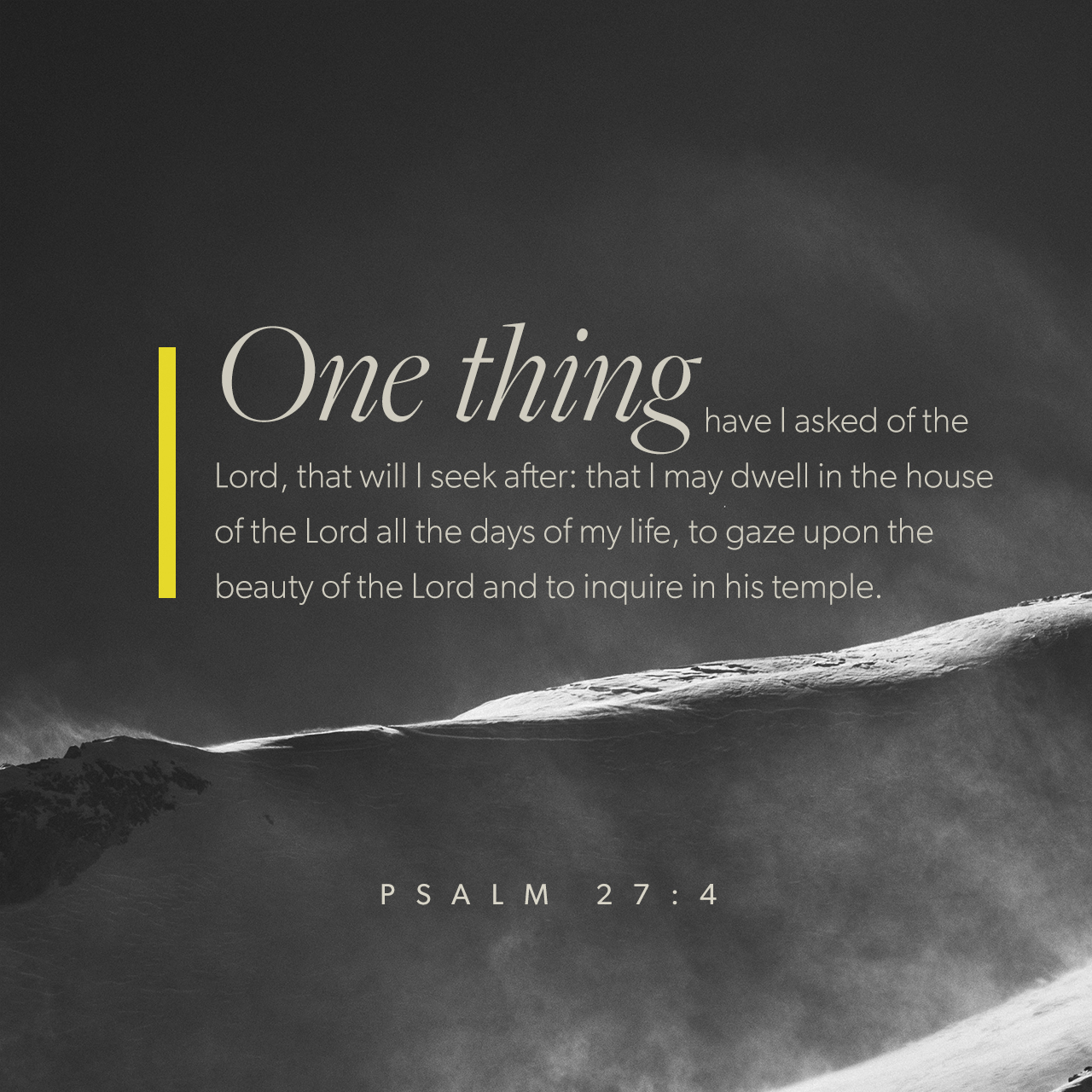 Psalm 274  Creative  Scripture Art  Free Church Resources from LifeChurch