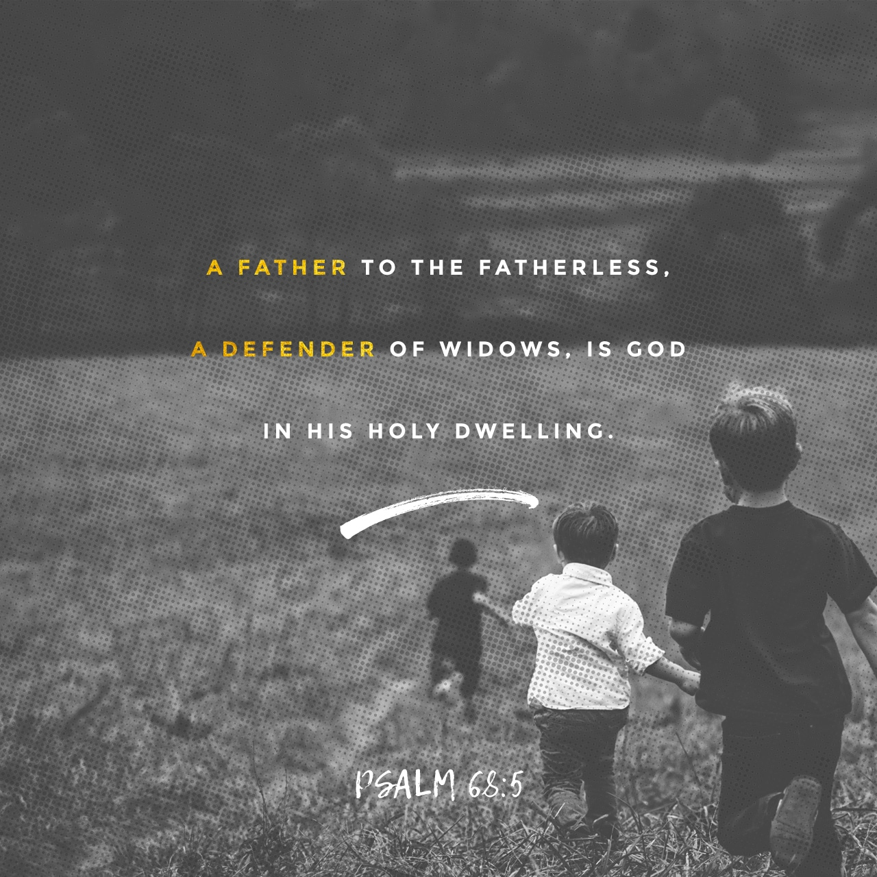 Psalm 685  Creative  Scripture Art  Free Church Resources from LifeChurch
