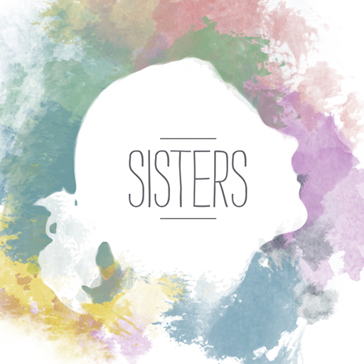 Lower Third PNG  Sisters 2015  Free Church Resources from LifeChurch