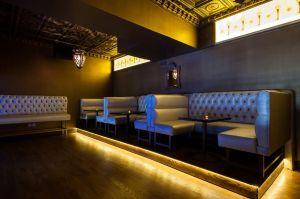 confession hollywood nightclub nightlife breed chris