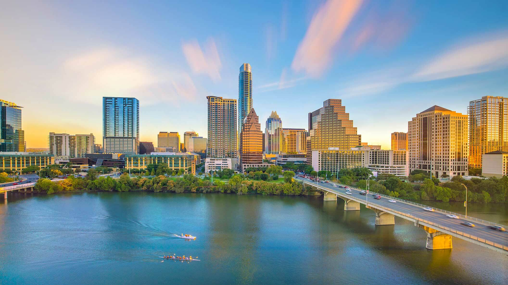 Austin Nightclubs and Bars Currently Reopen After ...