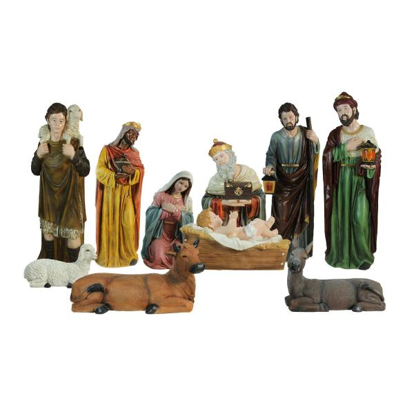 Figurine Central - Items 1 40