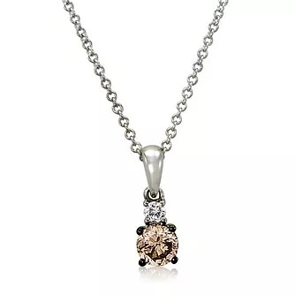 shop online for diamond necklaces at