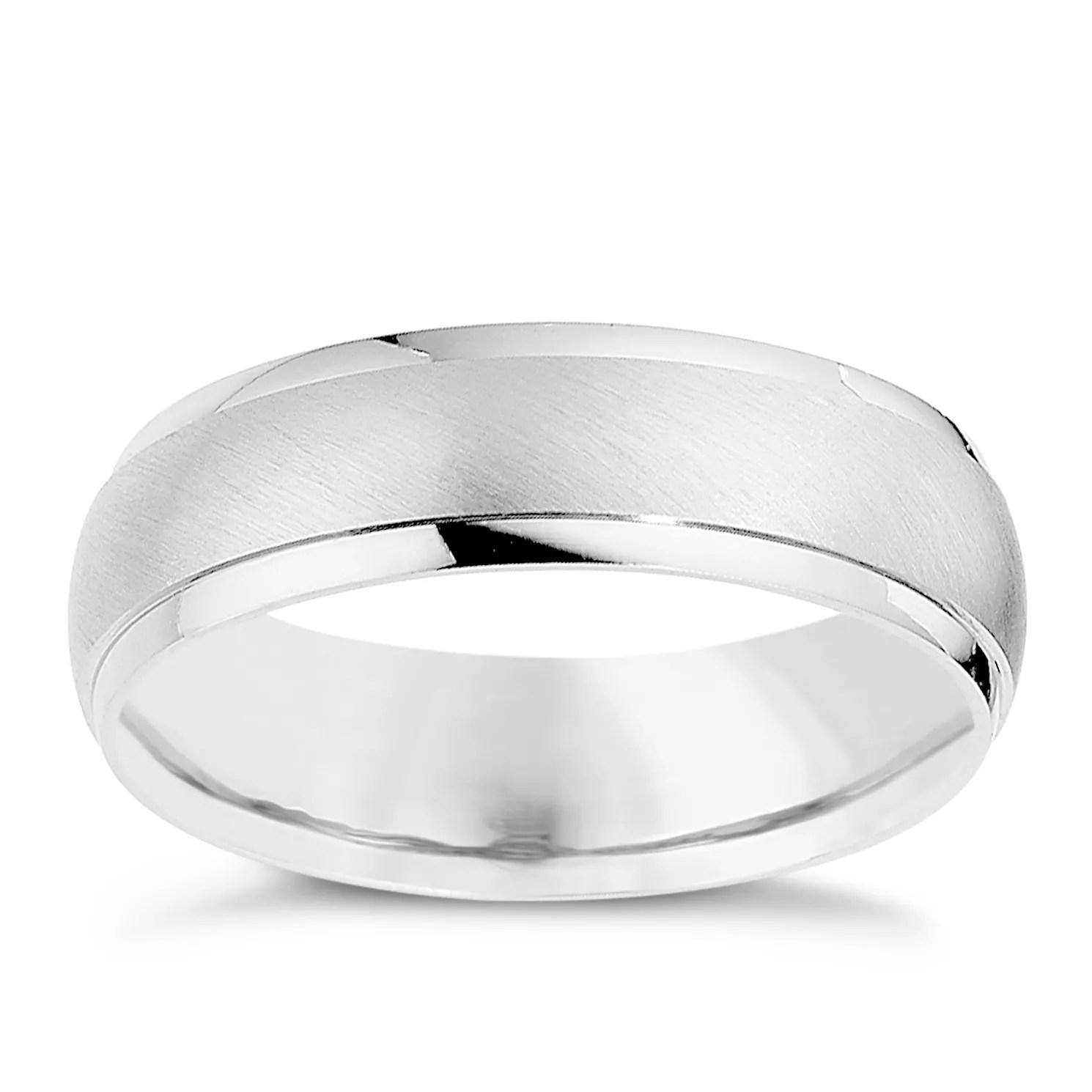 Platinum ring polishing cost  Modischer Schmuck 2018
