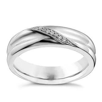 disney princess wedding ring