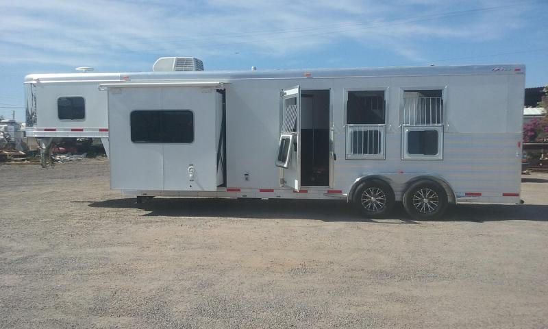 1996 featherlite horse trailer wiring diagram kohler ignition switch exiss : 34 images - diagrams | bayanpartner.co