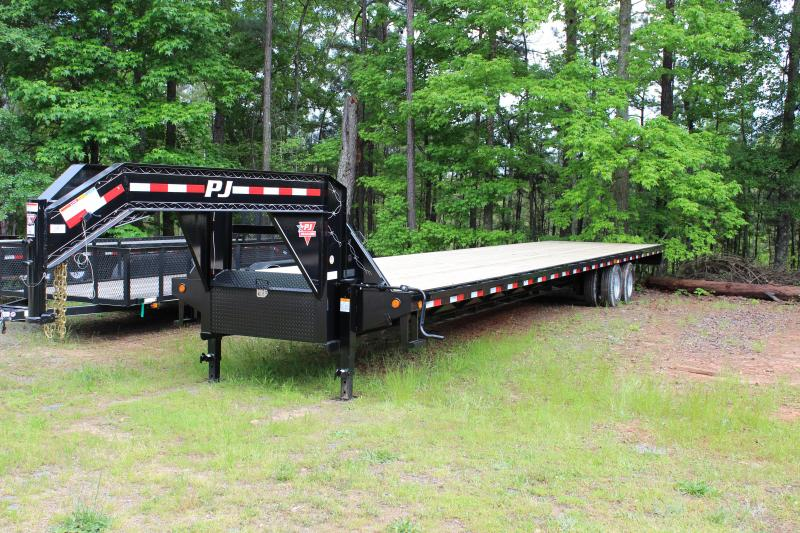 pace american trailer wiring diagram 1997 vw jetta fuel pump yamaha diamond c trailers titan rc pj fdr40a2hssk 40 foot classic flatdeck with duals elec