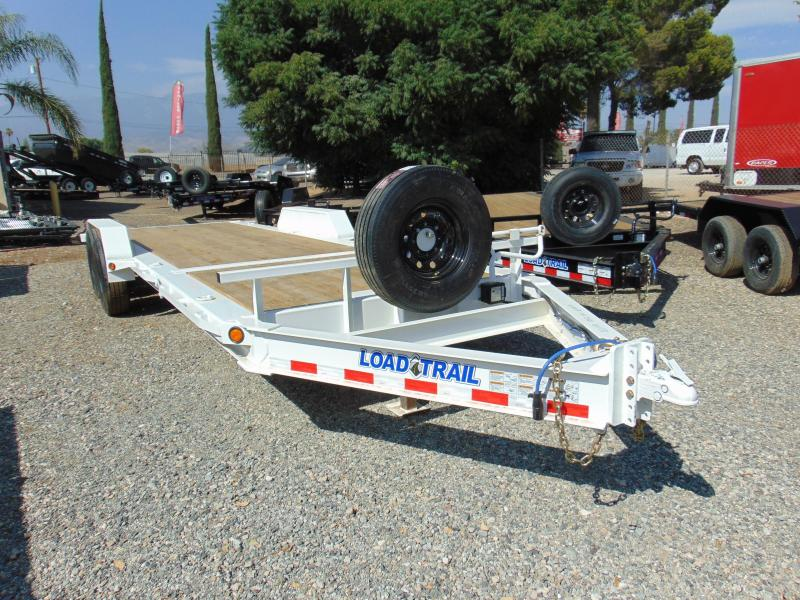 inventory � trailer wiring diagrams offroaders � inventory