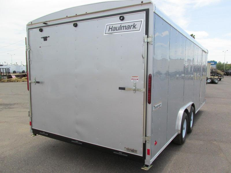 haulmark enclosed trailer wiring diagram 1998 chevrolet s10 pickup stereo radio 10x6 36 images 8 5x20 transport rental not for sale ebsgr0 size 150x195 trailers flatbed dump utility and cargo in