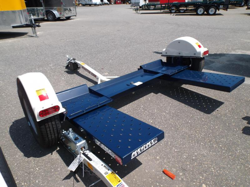 master tow dolly wiring diagram master tow accessories,