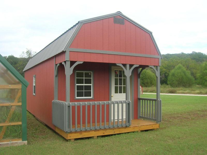 Home Garages Barns Portable Storage Buildings Sheds