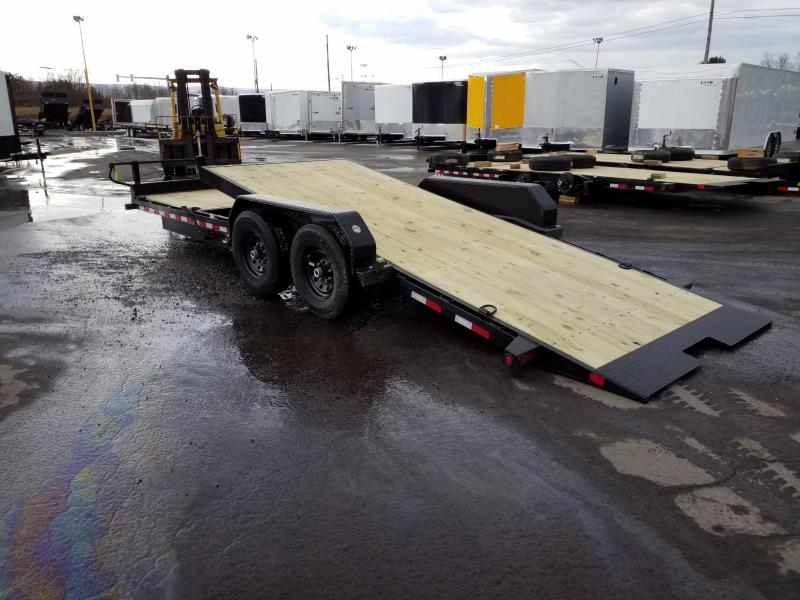 pj ranger wiring diagram 93 ford 2 3 big tex trailer brake harness all data2019 trailers 14tl 22 equipment