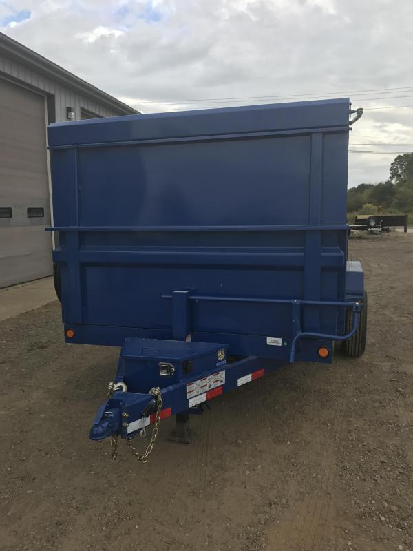 dexter electric trailer brake wiring diagram panel box 2018 load trail 6 channel dump