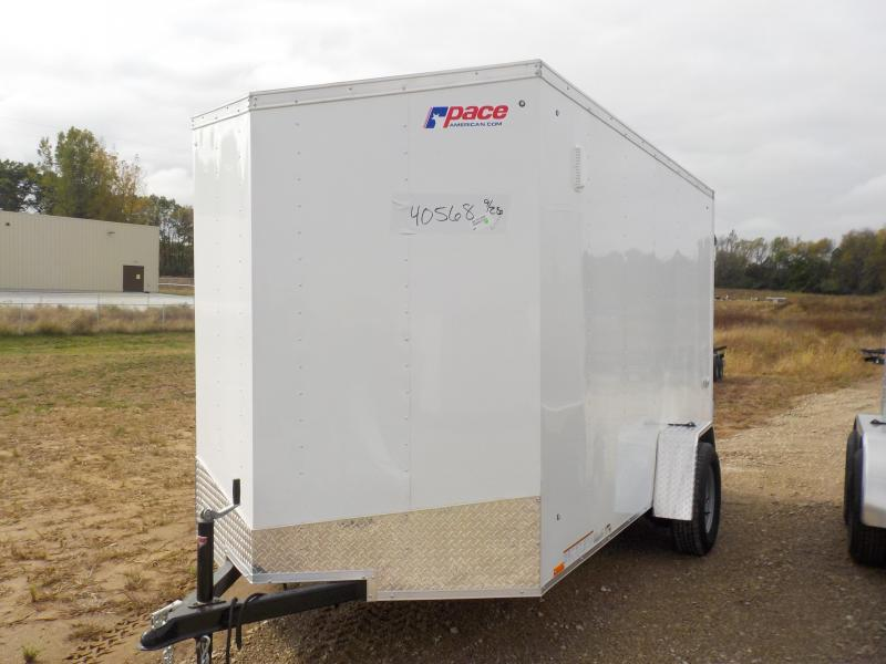 pace enclosed trailer wiring diagram 1996