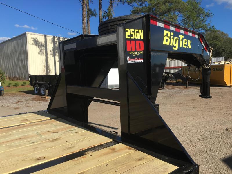 Trailer Light Wiring Harness In Big Tex Trailers By Big Tex