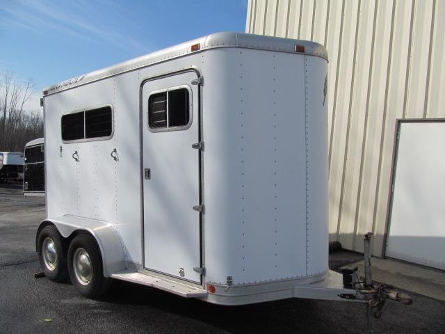 1996 featherlite horse trailer wiring diagram brown bear all inventory stock utility car equipment motorcycle 2 bumper pull