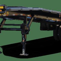 Big Tex Gooseneck Wiring Diagram 1996 Acura Integra Speaker 2019 Trailers 20ac 51 3 Car Wedge Trailer Transporter